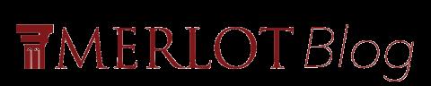 MERLOT Blog