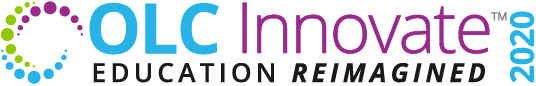 olc innovate banner